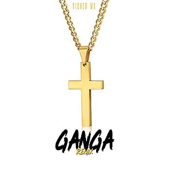 Ganga (Remix)