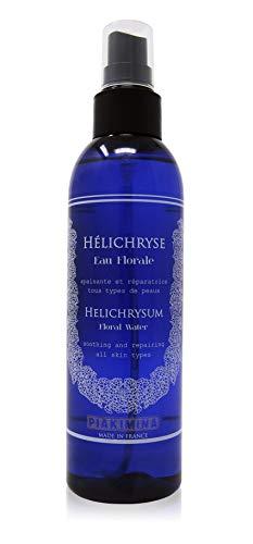 eau florale d'hélichryse 200mL