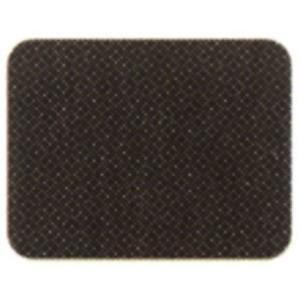 リーベポインター(M) 50cm #1 ブラック