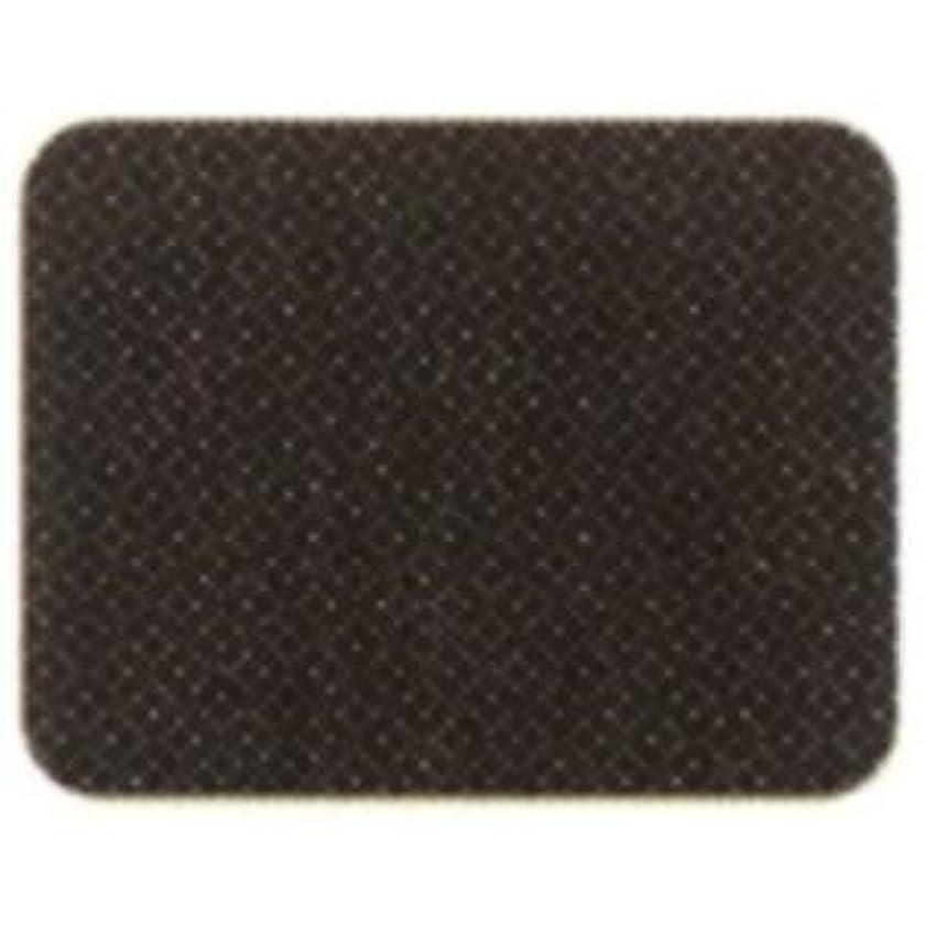 合理的教育者ハンドブックリーベポインター(M) 50cm #1 ブラック