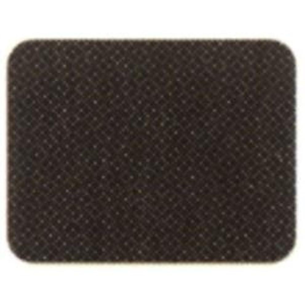 国際引用シングルリーベポインター(L) 70cm #1 ブラック