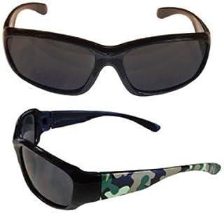 21bfc2ddb7ba Weezers™ Children's Sunglasses - Toddler - Hunter