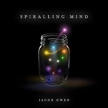 Spiralling Mind