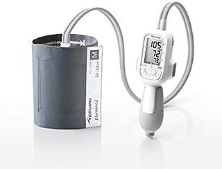 エレマーノ2 電子血圧計