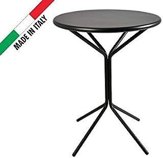 Rd Mobili Da Giardino.Amazon It Rd Italia Tavoli E Tavolini Arredamento Da