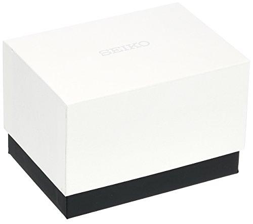 SEIKO SSC628