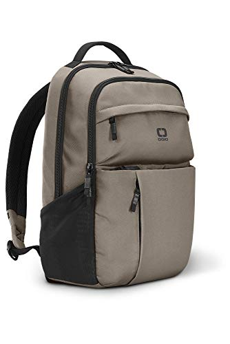 PACE 20 Backpack, Khaki