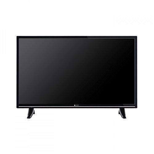 Nabo 32LV4700schwarz Full HD 200Hz LED-TV 32' (81cm) HD Triple Tuner