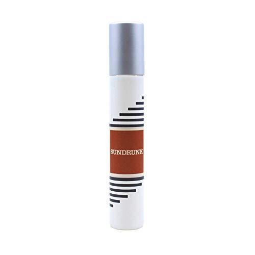 Imaginary Authors Sundrunk - Unisex Perfume - 14 ml Traveler