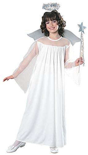 Rubies Angel Child Costume, Small, One Color - http://coolthings.us