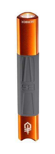 Gerber G31001794 Coltello a Lama Fissa, Arancione, Taglia Unica