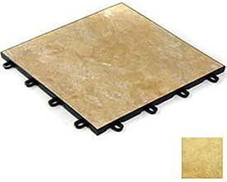 Mateflex Tileflex Indoor Modular Flooring Tile 572034 Beige