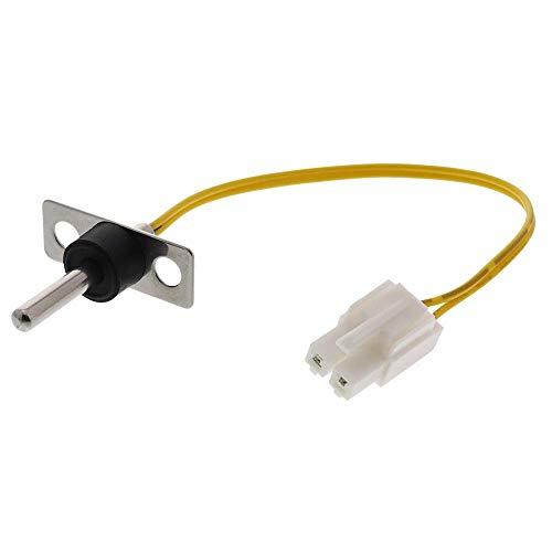 ERP DD32-00005A Dishwasher Thermister