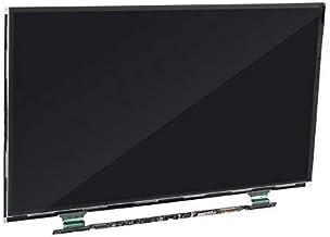 Bewinner Large 11.6in Pantalla de Repuesto para MacBook Air Alta resolución Calidad HD Pantalla LCD 30pin Pantalla Brilla...