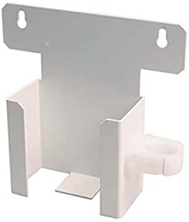 COMARK INSTRUMENTS KM28 Thermometer Wall Bracket by Comark WB2