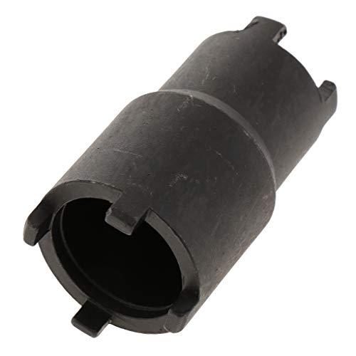 Nobranded 20x23mm Kupplungsentferner Schraubenschlüssel Steckschlüssel Kontermutter...