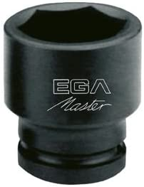 Ega Master IMPACT SOCKET Ranking TOP14 WRENCH 3.5 2