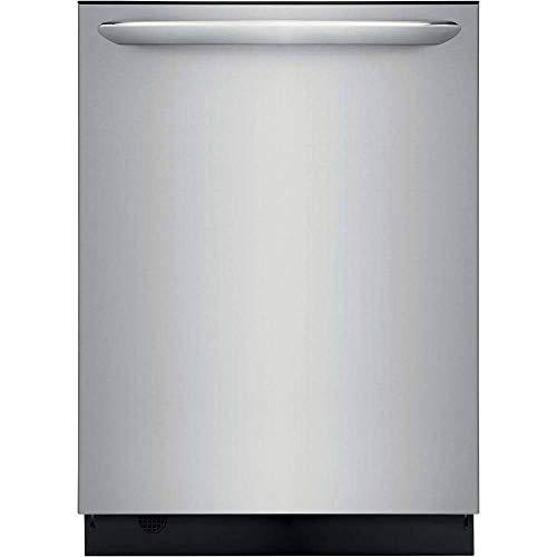 Frigidaire Gallery FGID2468UF 24 inch Built-in Dishwasher