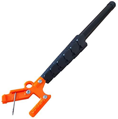 JURAclip 238 cm - Clip Stick