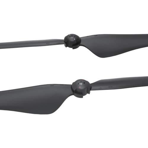DJI CP.BX.000193 Inspire 2-Schnellverschlusspropeller (SP11) schwarz