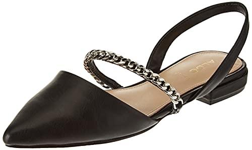 aldo scarpe donna Aldo Aleliwen