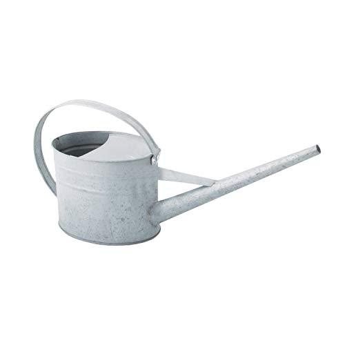 Regadera de zinc 1,5 litros