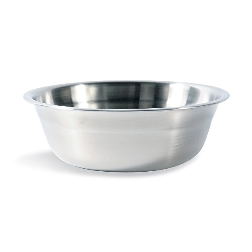 Tatonka Schale Deep Bowl, transparent, 18 x 6,5 cm