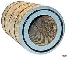 WIX Filters - 42422 Heavy Duty 1 Pack Air Filter Superlatite of Regular dealer