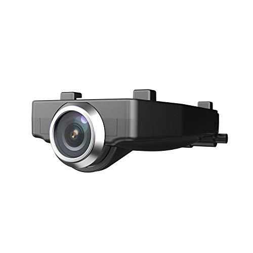 Holy Stone Drone Camera 110° FOV Adjustable 1080P HD Wi-Fi Modular Camera for HS110G Black,RC Quadcopter Drone