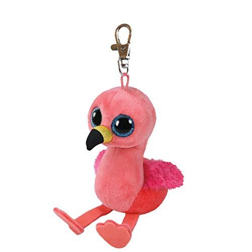 Gilda, Flamingo 8,5cm