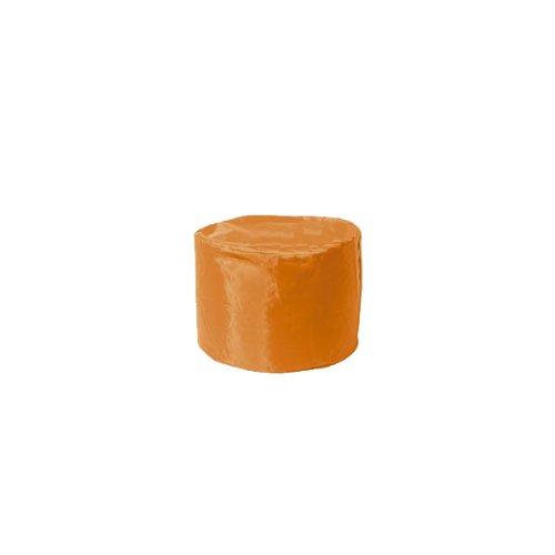 Fatboy 9000038 Point orange