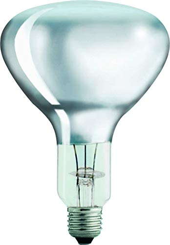 Philips Lampes Chauffage infrarouge IR 250 CH EAN : 8711500575234