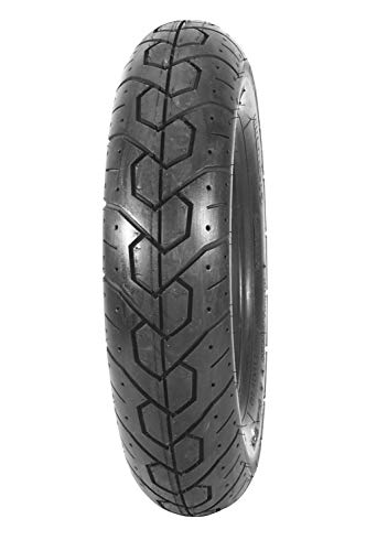Best Buy! Bridgestone Molas ML17 Scooter Front Tire 110/100-12