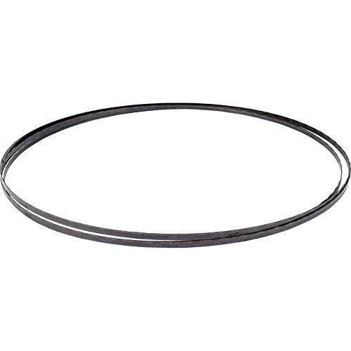 Draper BB3345 - Cuchilla de sierra de cinta (tamaño: 3345mm)