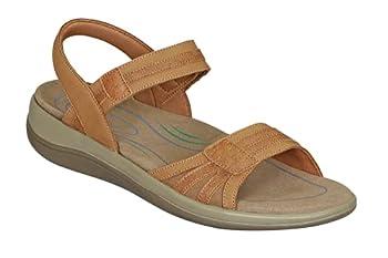 Best diabetic sandals for women Reviews