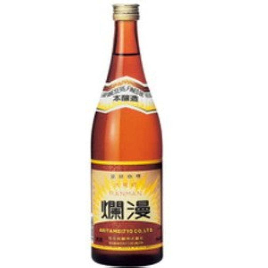 顎なる雑草爛漫 本醸造酒 720mL
