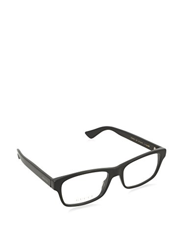 gucci glasses frames for men - 2