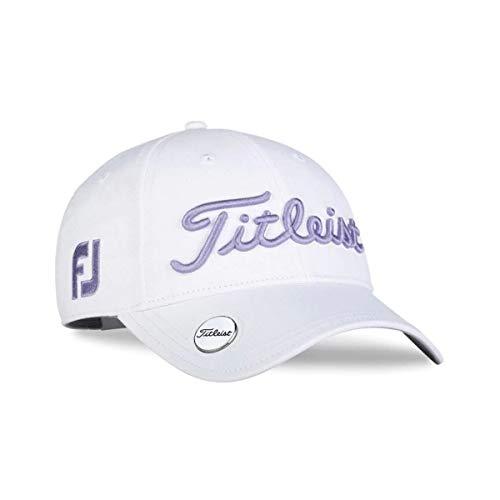 Gorras Golf Titleist Marca Titleist
