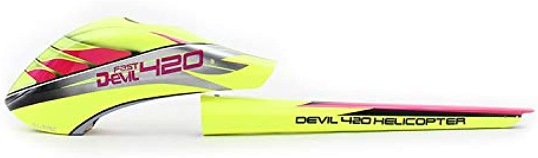 YuGiOh Cybernetic Revolution Dragon's Mirror CRV-EN040 Common [Toy]