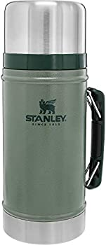 Stanley Legendary Classic Vacuum Insulated Food Jar
