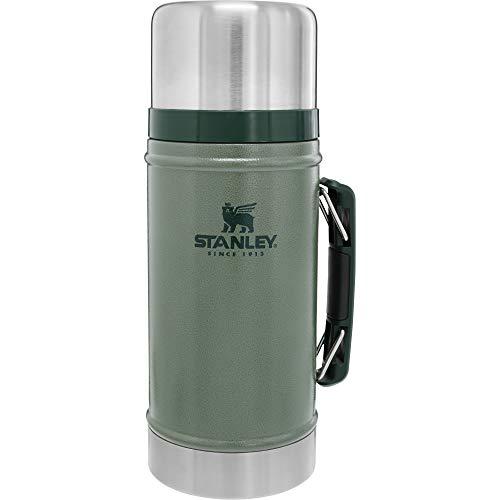 Stanley Legendary Classic Vacuum Insulated Food Jar 24oz