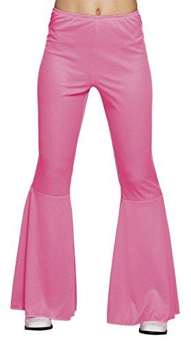 Boland 01963 slagbroek, roze