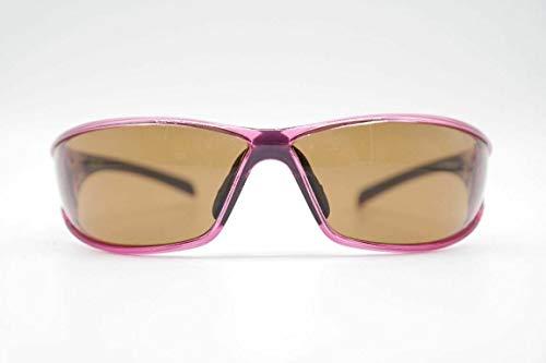 Briko Scan 78[]11 Pink oval Sonnenbrille sunglasses Neu