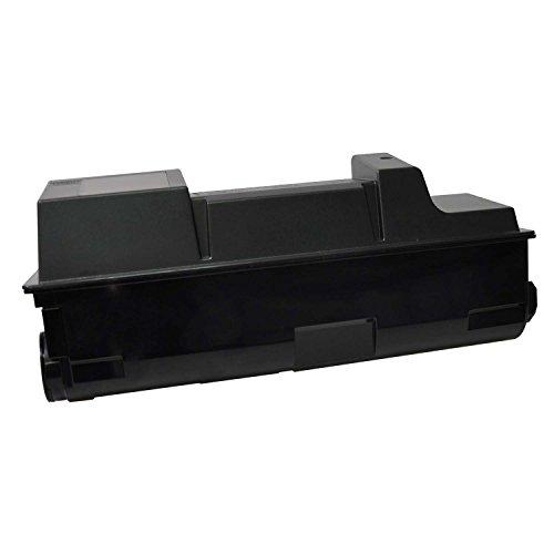 V7 V7-TK350-OV7 V7 toner per selezionare la stampante Kyocera TK-350