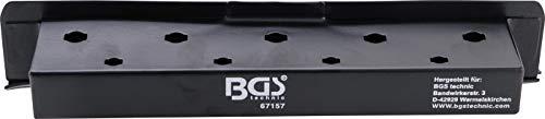 BGS 67157   Magnet-Schraubendreher-Halter