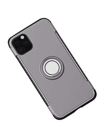 Capa 360 Iphone 6  marca Bestgift