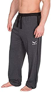 INSIGNIA Mens Jersey Cottom Rich Lounge Wear PyjamasTrousers