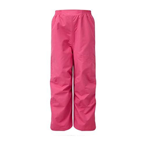 categorywork wear uniformspage3