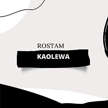 Kaolewa