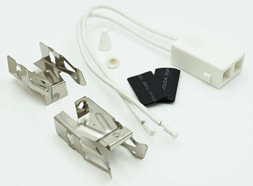 KASINGS Terminal Wholesale Receptacle Kit JHP69GN2 for Replacement Ranking TOP7 JHP69GN
